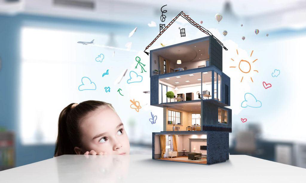 résidentiel Appartement neuf maison neuve mulhouse colmar alentours vendre ma maison rapidement professionnel de l'immobilier secteur mulhouse et colmar