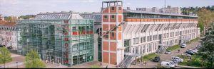 la-fonderie-Mulhouse-IDRE-Immobilier-Desaulles-vignette-cbre entreprise