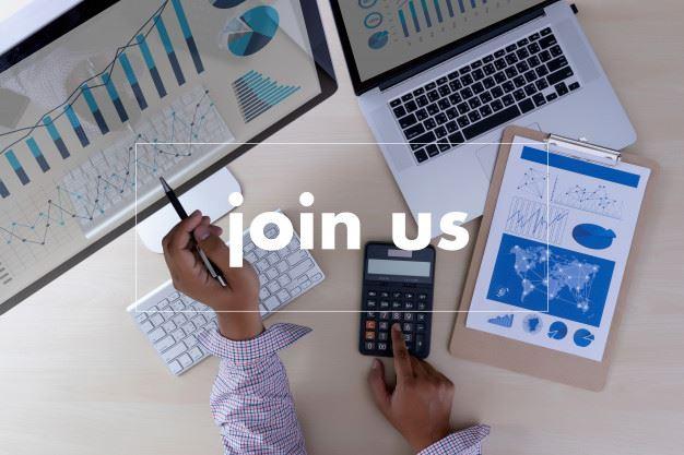 Job et nouvelle opportunités professionnelles en tant qu'assistant commercial mulhouse colmar immobilier résidentiel particulier