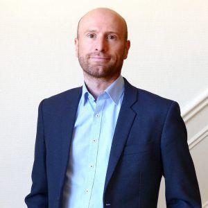 responsable agence de mulhouse immobilier d'entreprise trouver un agent immobilier pour professionnels