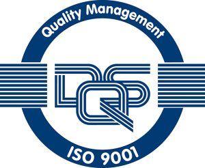 certification et norme iso 9001 en immobilier processus client et partenaires entreprise transaction residentiel immo agence immobilière appartement maison